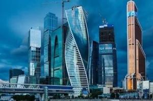 โอกาสสินค้าออร์แกนิคในตลาดรัสเซีย
