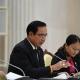 Российские бизнесмены в Таиланде смогут получить права собственности на землю