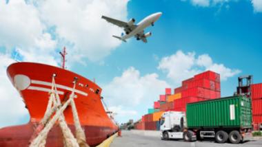 Таможенные процедуры при импорте в Таиланд.