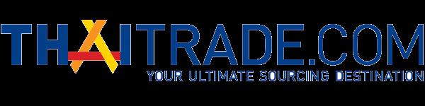 logo-thaitrade2