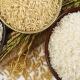 Тайский рис Хом Мали (Jasmine rice) выиграл титул Лучшего в мире риса 2016 в мировом конкурсе