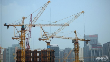 Таиланд инвестирует $25 млрд в развитие своей инфраструктуры в 2017 году