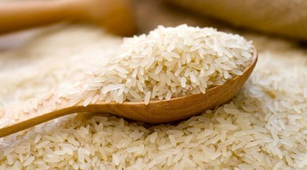 Полезные свойства риса (Рис в Таиланде)