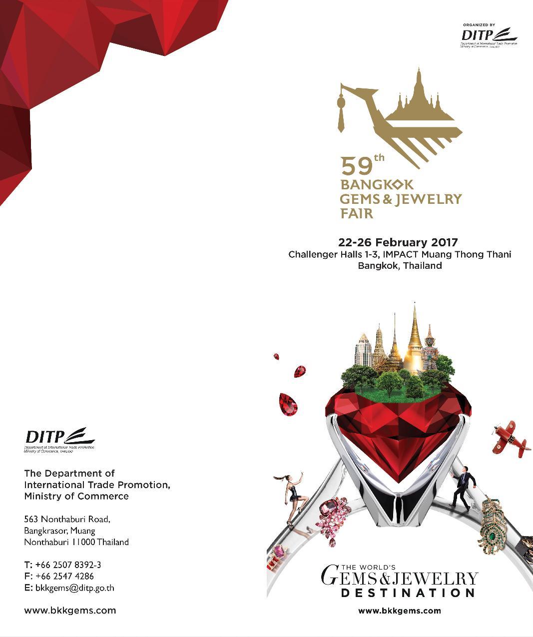 Brochure_Bangkok Gems-page-001