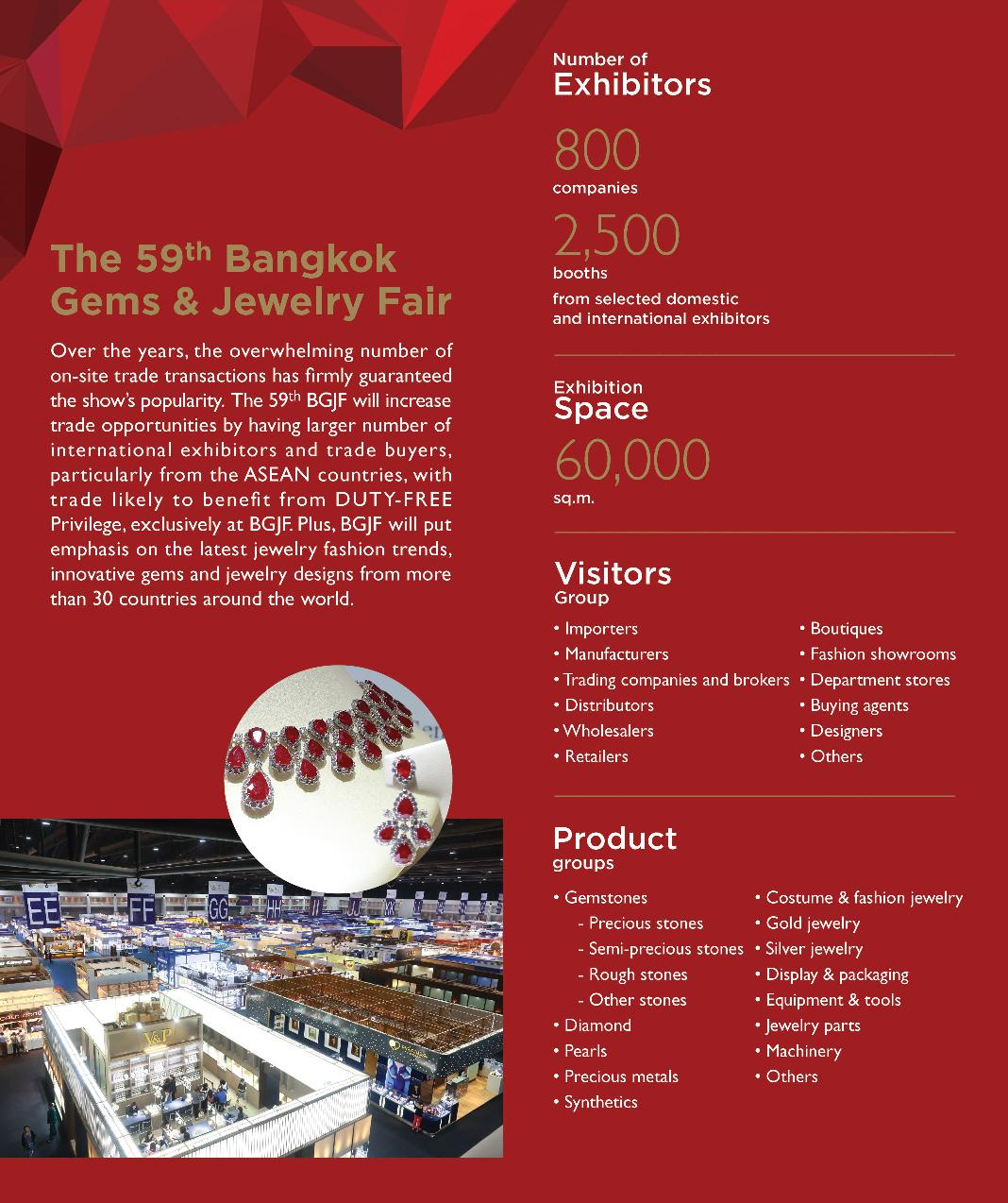 Brochure_Bangkok Gems-page-003