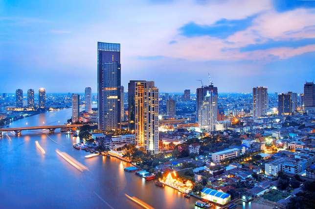 ReiseBlick-Bangkok