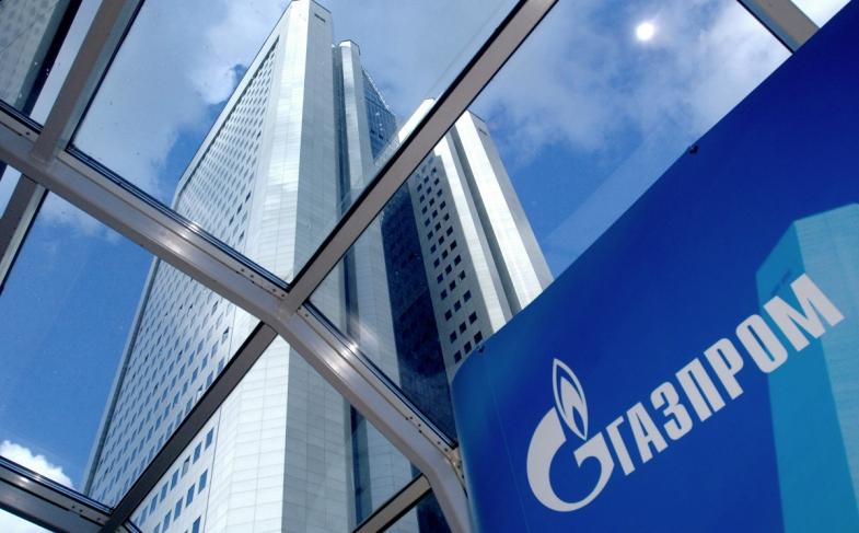 Россия хочет завоевать газовый рынок Таиланда