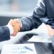 Банк ВТБ расширяет сотрудничество с Экспортно-Импортным Банком Таиланда