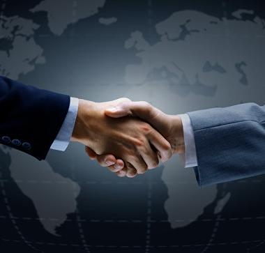 Россия и Таиланд решили расширять инвестиционное сотрудничество