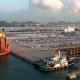 Восточный коридор» — Паттайя, как центр экономической зоны АСЕАН