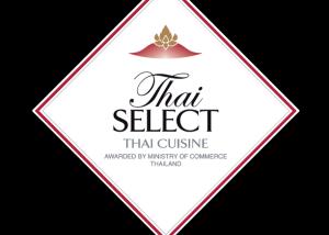 10 лучших тайских ресторанов в России 2017 — Thai Select Award