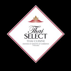 10 лучших тайских ресторанов в России 2017 – Thai Select Award