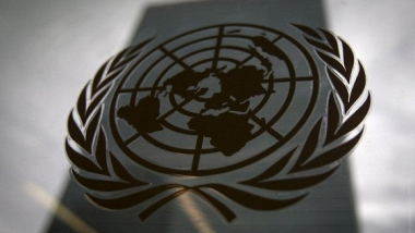 Эксперты ООН прогнозируют рост российской экономики в 2017 году