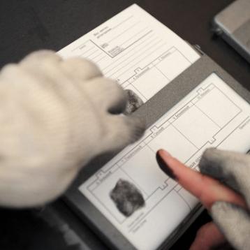 В Таиланде дактилоскопия станет обязательной для регистрации сим-карт