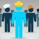 Новые правила трудового Законодательства Таиланда