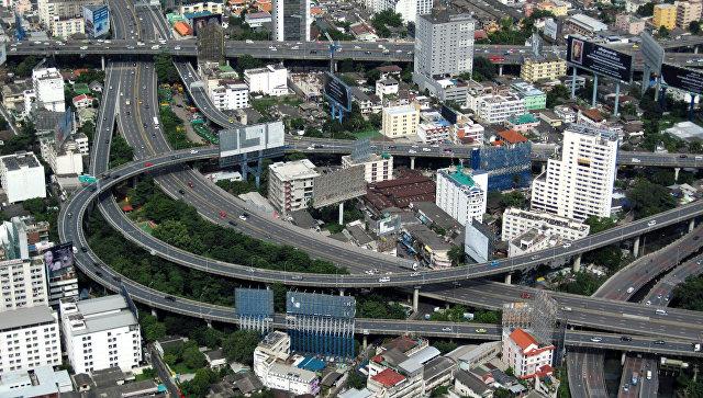 В Таиланде приняли национальную стратегию на ближайшие 20 лет