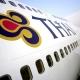 Thai Airways могут увеличить частоту рейсов Москва – Бангкок