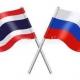 В Таиланде приступила к работе бизнес-миссия крупных российских компаний  Подробнее