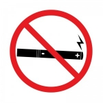 No-ecig-smoking-300x300