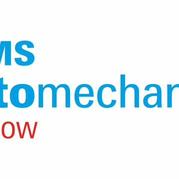 Automechanika Moscow 2019 on 26 – 29 August 2019