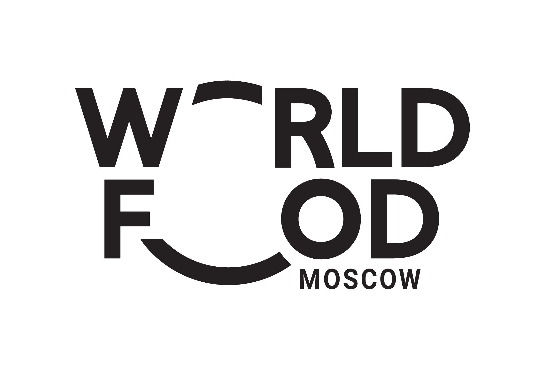 worldfoodmoscow-logo_2
