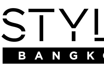 STAY in STYLE BANGKOK