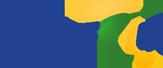 thaitradefair-logo