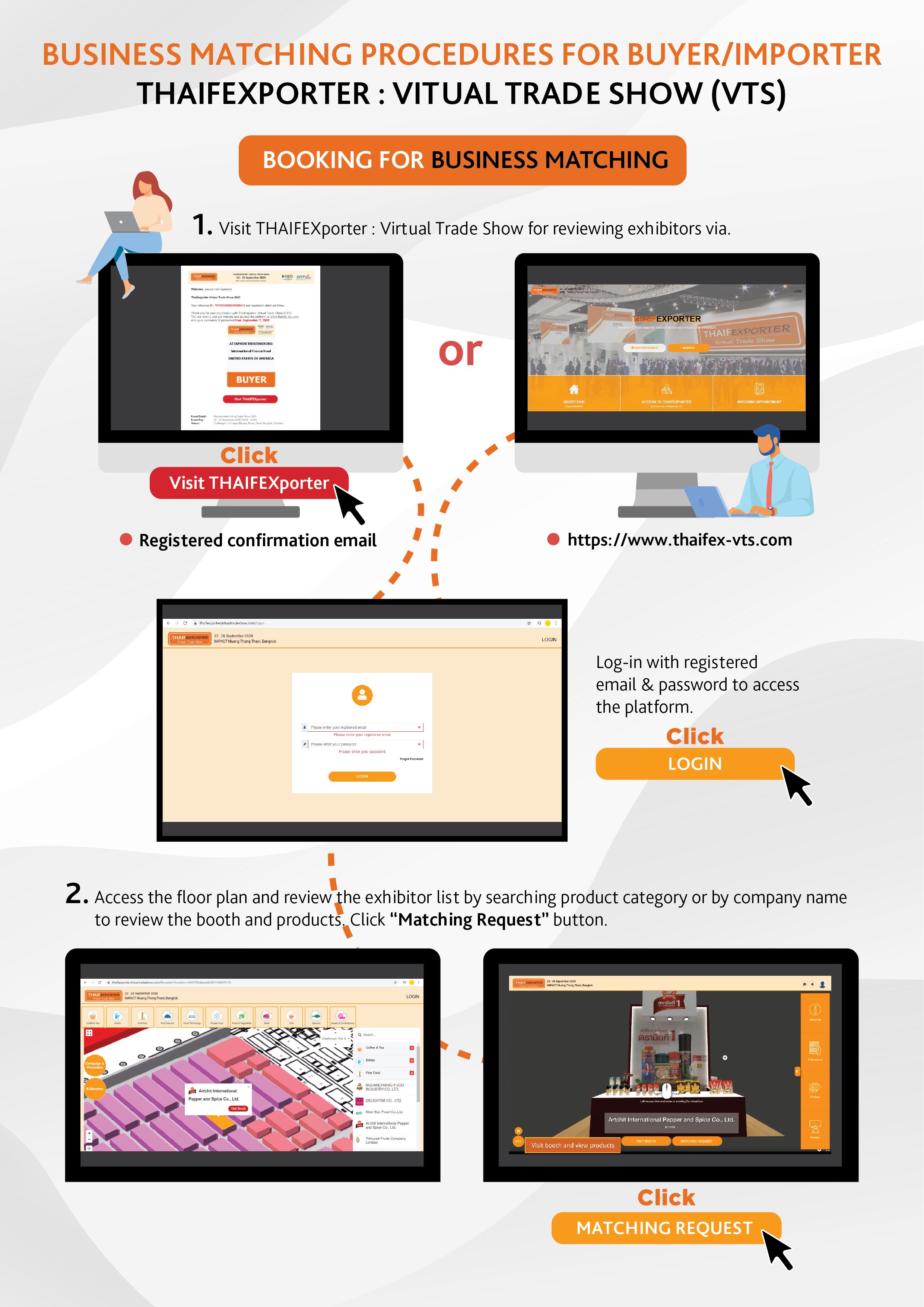Infographic 2-01