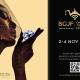BGJF Special Edition 2-4 November 2020