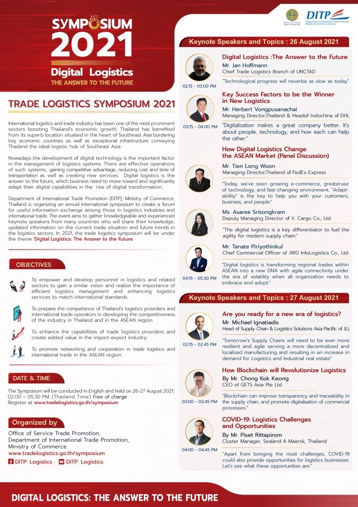 factsheet Symposium 2021