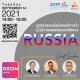 บุกตลาดออนไลน์แดนหมีขาวกับ OZON แพลตฟอร์มยอดฮิตของ RUSSIA