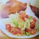 Популярные блюда #3: ресторан тайской кухни в Москве